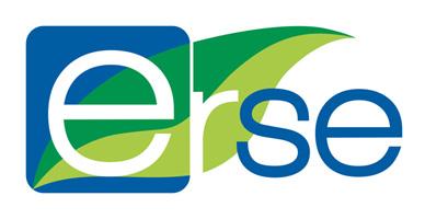 E.R.S.E. - Étude Réalisation Station d'Épuration